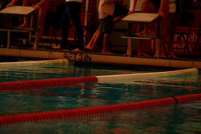 20091016_swimming_vs_asu_bc0535