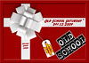 "Get ready for our ""end-of-year"" annual holiday event at The Westin on Dec.12.2009 as we wrap up another AMAZING year of OSS events.  Info, tickets, and more:   <a href=""http://www.oldschoolsaturday.com"">http://www.oldschoolsaturday.com</a>"