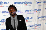 NEW YORK-APRIL 23: Singer Jermaine Brown attends The 4th Annual Jr. Smile Collection Event at Capitale, 130 Bowery at Grand Street, New York City, NY on Thursday, April 23, 2009 (Photo Credit: ©Christopher London/ManhattanSociety.com)
