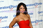 NEW YORK-APRIL 23:  Singer Mya attends The 4th Annual Jr. Smile Collection Event at Capitale, 130 Bowery at Grand Street, New York City, NY on Thursday, April 23, 2009 (Photo Credit: ©Christopher London/ManhattanSociety.com)