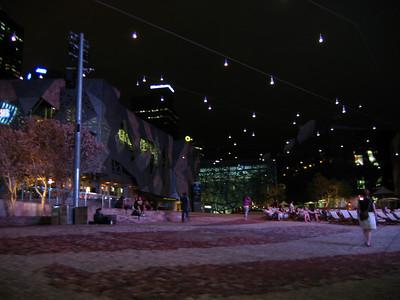 20090205 Federation Square
