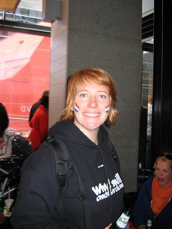 20090426 Koninginnedag in Melbourne