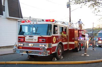 CT Park Ridge 4-26-09 25