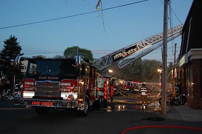 CT Park Ridge 4-26-09 26