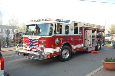 CT Park Ridge 4-26-09 13