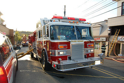 CT Park Ridge 4-26-09 14