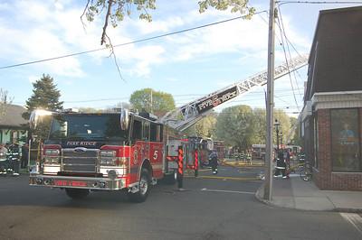 CT Park Ridge 4-26-09 09