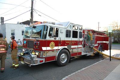 CT Park Ridge 4-26-09 22