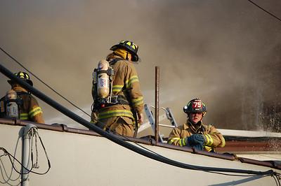 CT Park Ridge 4-26-09 06
