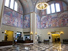 Los Angeles Public Library - murals of 1932