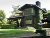 Greene & Greene: the Duncan-Irwin house, 1906