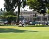 Pasadena Lawn Bowling Club - players
