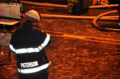 Paterson 1-26-09 031