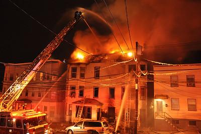Paterson 1-26-09 058