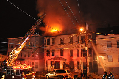 Paterson 1-26-09 047