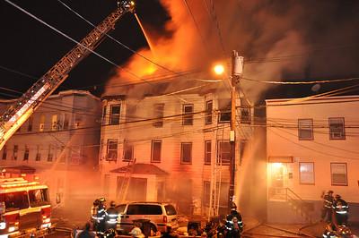 Paterson 1-26-09 028