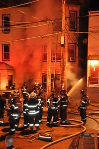 Paterson 1-26-09 005