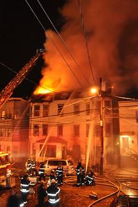 Paterson 1-26-09 038