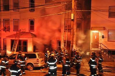 Paterson 1-26-09 004