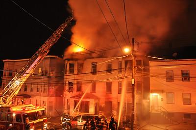 Paterson 1-26-09 037