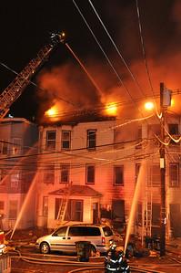 Paterson 1-26-09 061