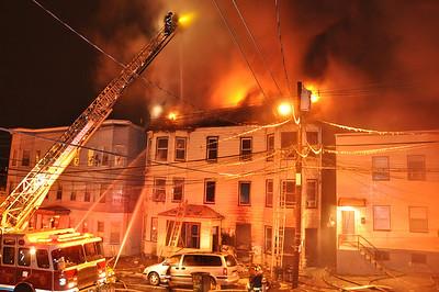 Paterson 1-26-09 056