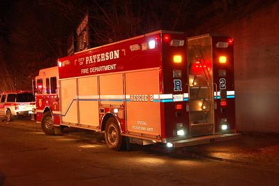 Paterson 12-12-09 016