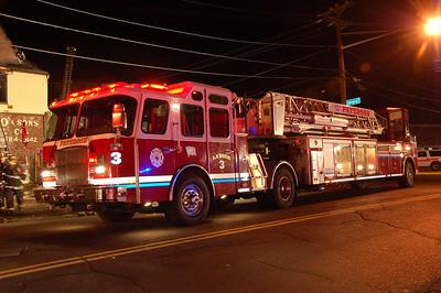 Paterson 12-12-09 013