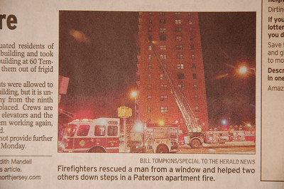 Herald News - 12-22-09
