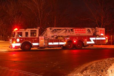 Paterson 12-21-09 048