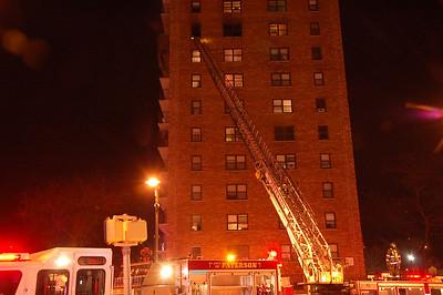 Paterson 12-21-09 002