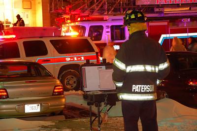 Paterson 12-21-09 021
