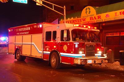 Paterson 12-21-09 029