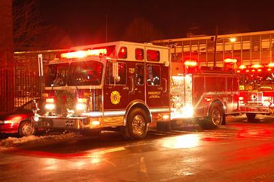 Paterson 12-21-09 049