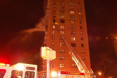 Paterson 12-21-09 011