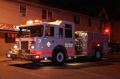 Paterson 6-7-09 022
