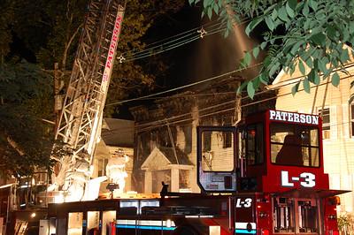 Paterson 6-7-09 031