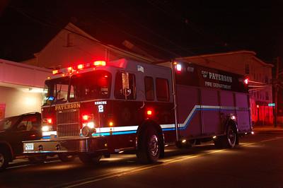 Paterson 6-7-09 036