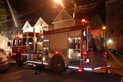 Paterson 6-7-09 034