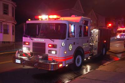 Paterson 6-7-09 026