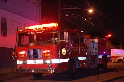 Paterson 6-7-09 035