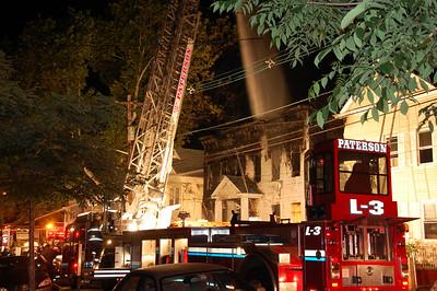 Paterson 6-7-09 032