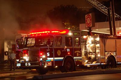 Paterson 7-22-09 007
