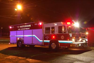 Paterson 7-22-09 016