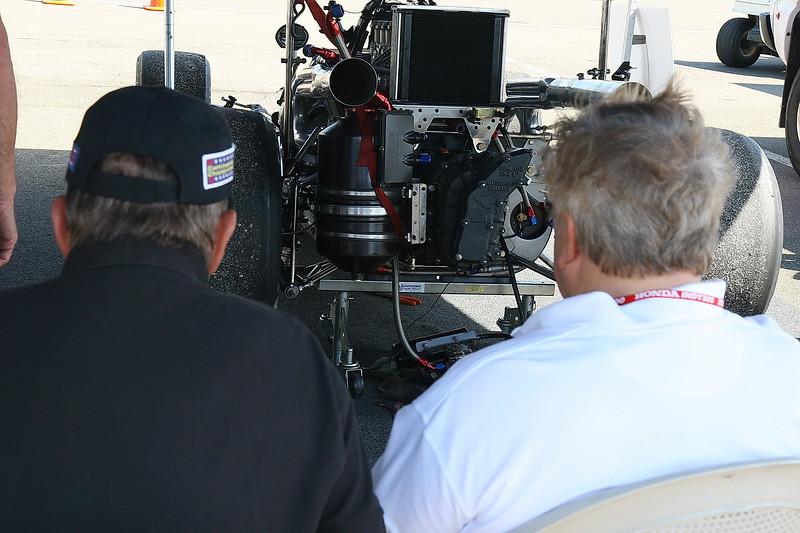 F5000 at Watkins Glen 242