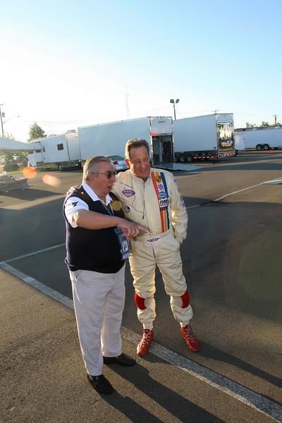 F5000 at Watkins Glen 425