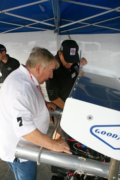 F5000 at Watkins Glen 267