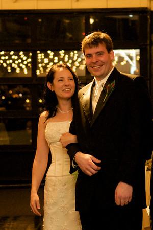 Philip and Kristina