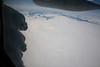 The ATO rockets seen from inside.<br /> <br /> Hjælperaketterne set inde fra flyet.<br /> Photo: Ed Stockhard