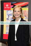 NEW YORK-OCTOBER 29: Lynne Randolph Patterson, Co-founder and Director  of Pro Mujer in New York attends   PRO MUJER 2009 Benefit Celebration on Thursday, October 29, 2009 at Cipriani Wall Street, 55 Wall Street, New York City, NY. (Photo Credit: ©Manhattan Society.com 2009 by Gregory Partanio)